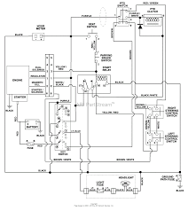 wiring diagram for gravely 812 advance wiring diagram wiring diagram for gravely 810 wiring diagram expert wiring diagram for gravely 812