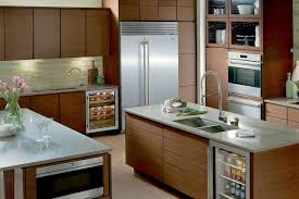 Www Refrigerators The Best Refrigerator You Can Buy Digital Trends