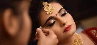 best las beauty s beauty hacks
