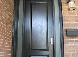 8 foot front door100 8 Foot Front Door Door Inserts U0026 Leaded Glass Door