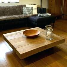 large square coffee table square coffee table oak square coffee table square coffee tables floating