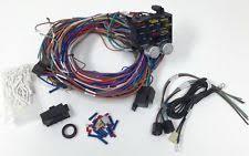universal wiring harness ebay universal wiring harness hot rod at Universal Wiring Harness Kit