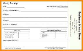 Cheque Payment Receipt Format In Word Extraordinary Receipt Document Template Sample Doc Paid Format Payment In Word India
