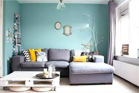 living room colors grey yellow and grey living room design grey blue yellow living room living