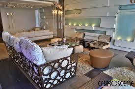 modern italian furniture brands. Baby Nursery: Astonishing Furniture Sofa Brands High End Modern Uber Interiors Best Luxury And Bespoke Italian T