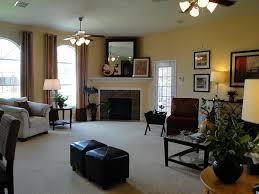 livingroom living room ideas with corner fireplace engaging design for 30 fresh nice corner fireplace ideas