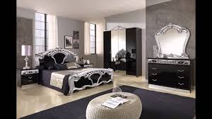 Beautiful Bedrooms Beautiful Bedrooms Youtube