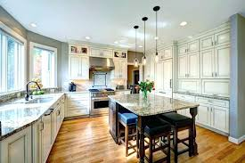 cost to remodel kitchen trendy cost to remodel kitchen pictures how much to remodel a kitchen cost to remodel kitchen