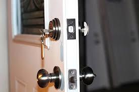 cool door locks. Entry Cool Door Locks