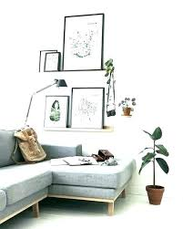 apartment wall art friends apartment wall art living room ideas for best decor only on o apartment wall art