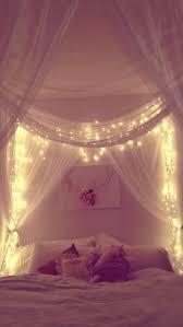 bedroom lighting ideas pinterest. 25 Best Bedroom Lighting Ideas On Pinterest Bedside Lamp And Shelving
