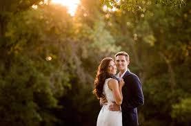 couple portraits diffused light