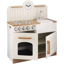 Country Kitchen Accessories Pastel Kitchen Accessories John Lewis 21394220170512 Ponyiex