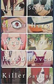 Naruto on Pinterest | Naruto Facts, Naruto Meme and Kakashi via Relatably.com