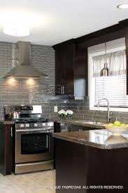 Grey Maple Kitchen Cabinets 25 Best Ideas About Menards Kitchen Cabinets On Pinterest
