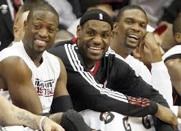 Miami Heat V Washington Wizards Photos And Images  Getty ImagesHeat Bench