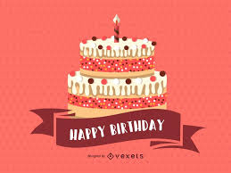 Happy Birthday Card With Photo Edit Online Free Best Edit Name