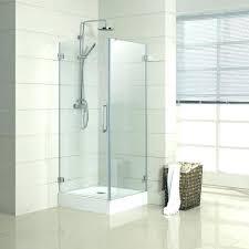 32 inch shower door best square and a few round shower enclosures images on square shower 32 inch shower door