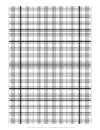 graph paper download printable graph paper download to submit online graph paper