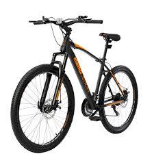 Mtb Bike Design Top Quality Italian Supplier Adult Mtb Bike Momodesign Mountain Bike Buy Momodesign Bike Mountain Bike Mtb Bicycle Product On Alibaba Com