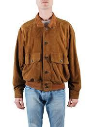 vintage jackets leather suede er jackets