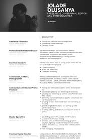 film resume samples film resume samples visualcv resume samples database
