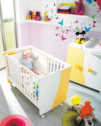 bedroom colorful baby nursery ideas charming baby furniture design ideas wooden