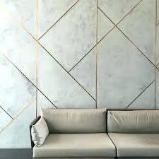 interior concrete wall finishes architectural interior concrete wall finishes architectural