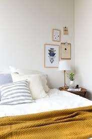 Lemon And Grey Bedroom 17 Best Ideas About Mustard Yellow Bedrooms On Pinterest Mustard