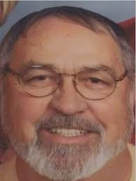 obituary for carlos max burton fl hills memorial gardens funeral home