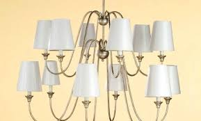 full size of mini drum shades for chandeliers ceiling 24 inch lamp shade chandelier winsome crystal
