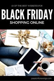 top best websites for black friday shopping  top 10 best websites for black friday shopping