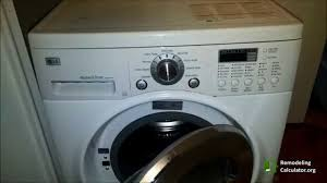 haier stackable washer and dryer. haier stackable washer and dryer