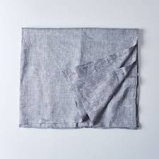 tablecloths grey paper tablecloth round pape tablecloths round paper table silver disposable cloth linen tablecloth