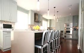 modern kitchen island pendant lights with elegant light fixtures and 7 beautiful lighting hanging on 1100x700