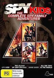 spy kids spykidsseries dvd jpg