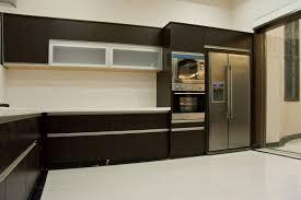 Kitchen Cabinet Meaning Kitchen Meaning Of Modular Kitchen Rubber Kitchen Floor Mats Best