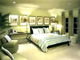 green bedroom colors. Green Colour Bedroom Colors Design Interesting Color .