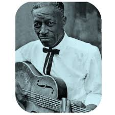 <b>Son House</b> | Discography | Discogs