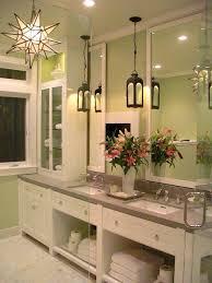 bathroom light simply bathroom pendant lights modern contemporary