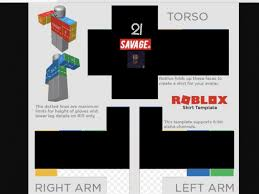 Roblox Templete Download Roblox Shirt Template Top Template Collection