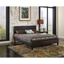 Overhead Storage Bedroom Furniture Twin Headboards Footboards Bedroom Furniture Furniture