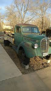 1941 plymouth wiring diagram tractor repair wiring diagram 62 plymouth wiring diagram moreover 1940 cadillac vin location also 1950 plymouth wire harness together