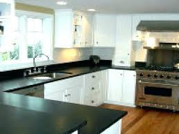 10 X 10 Kitchen Remodel Cost Wanamakerbuilding Com