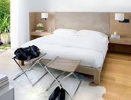 contemporary bachelor pad furniture for elegant personality keep your bedroom clean and crispy bachelor furniture