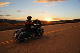 Songs For The Road Top 10 Highway Songs Motorbike Writer