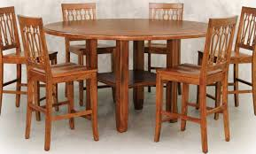 Round Dining Table For 6 With Leaf Dining Room Lovable Round Dining Table For 6 Australia Fabulous