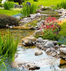 garden pond supplies. Asian Pond Garden Supplies