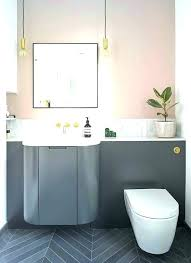 black and pink bathroom accessories. Plain Accessories Pink And Gray Bathroom Accessories  Black Colors  Intended