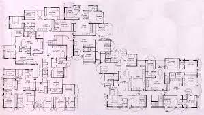 winchester mystery house floor plan. Exellent House Winchester Mystery House Floor Plan 0 Awesome Glamorous Biggest Plans Best  Idea Home Design Of Portray To Mystery House Floor Plan E